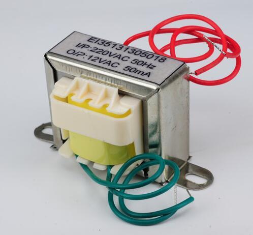 EI35低频变压器