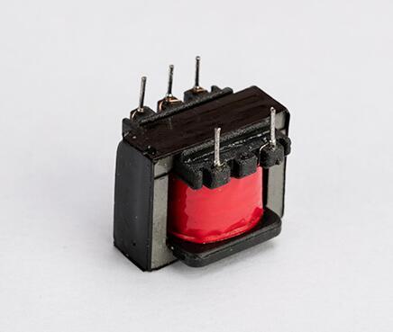EI24低频变压器