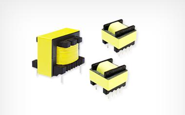 电源变压器 电子变压器 变压器规格型